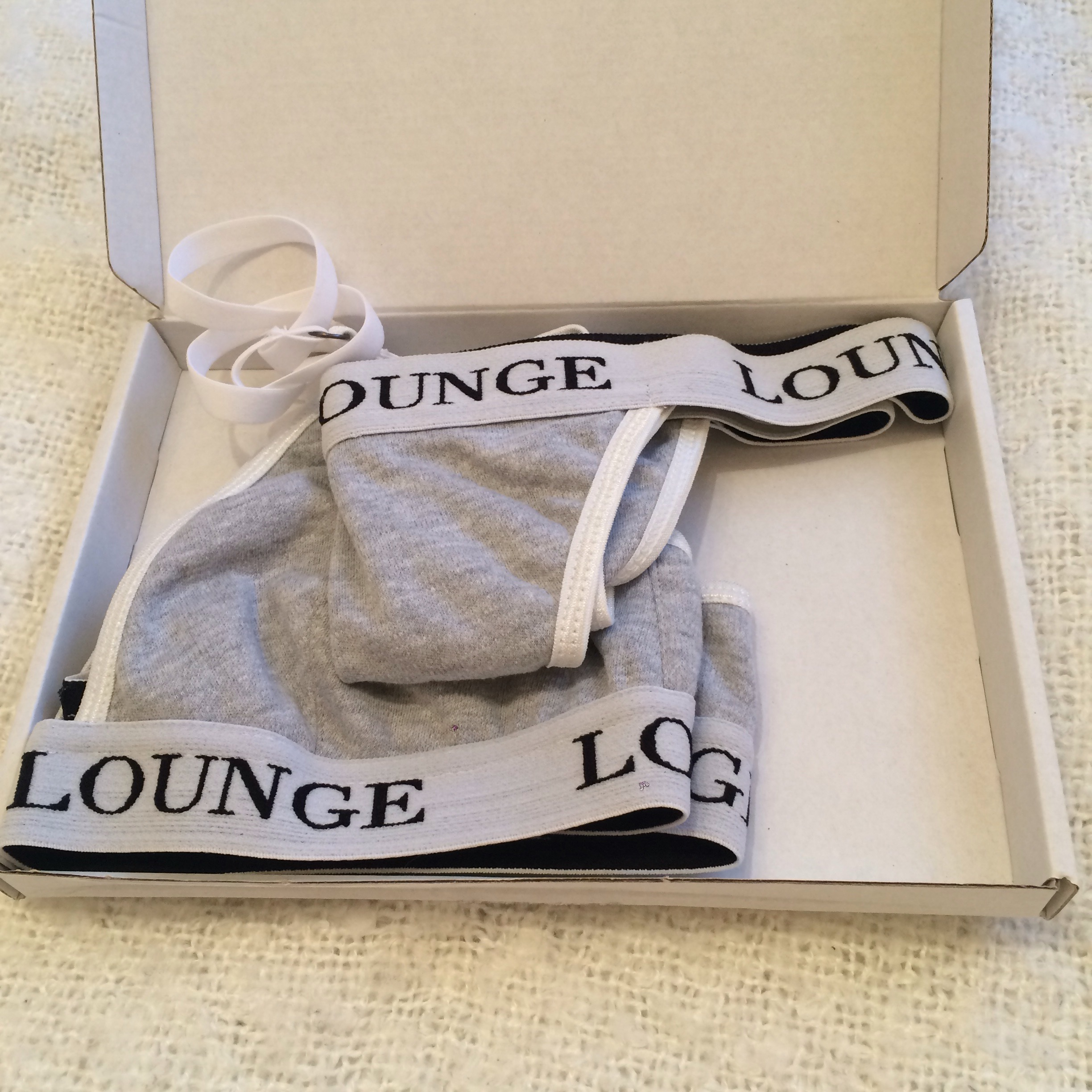 ba3b9e96813 You can purchase yours with super fast delivery at www.loungeunderwear.com