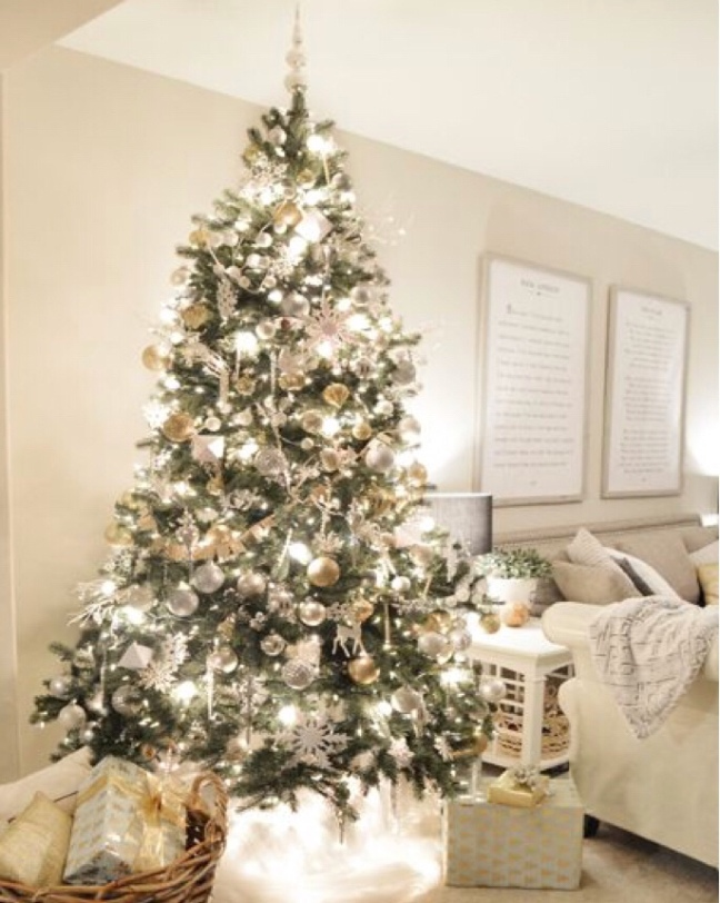it can be tough to think of christmas presents especially if you have a lot of people to buy for a partner that has everything been together for years - Christmas Gift Ideas For Parents Who Have Everything